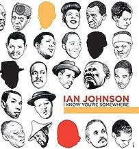 Best ian johnson art Reviews