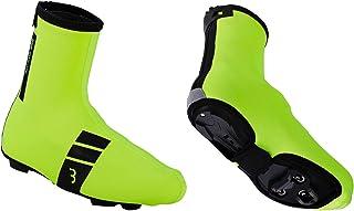 BBB Cycling OSS BWS-02B OSS BWS-02B Fietsoverschoenen voor dames en heren, koudebescherming, thermische bovenschoenen, rac...