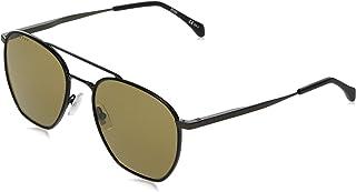 نظارة شمسية بوس للرجال من هوغو بوس 1090/S