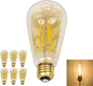 Best led 60 watt chandelier bulbs Reviews