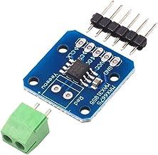 MAX31855 K Type Thermocouple Breakout Board Temperature Measurement Module
