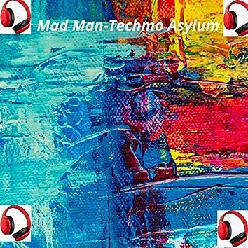 Techno Asylum