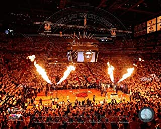american airlines arena photos