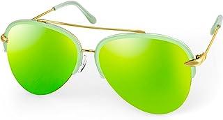 AQS Cora Sunglasses