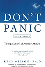 Best taking control of anxiety attacks Reviews