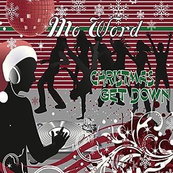 Christmas Get Down