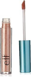 Elf Cosmetics Aqua Beauty Molten Liquid Eyeshadow, 1 Count