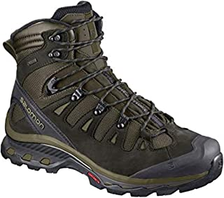 Salomon Men's Outdoor Hiking Shoe