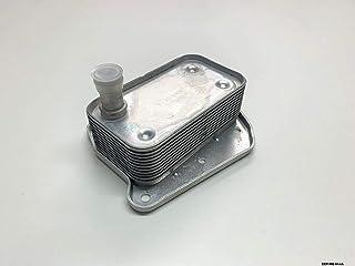 Alloggiamento termostato NTY 53006192 Cherokee XJ 2.5L e 4.0L 1990-2001