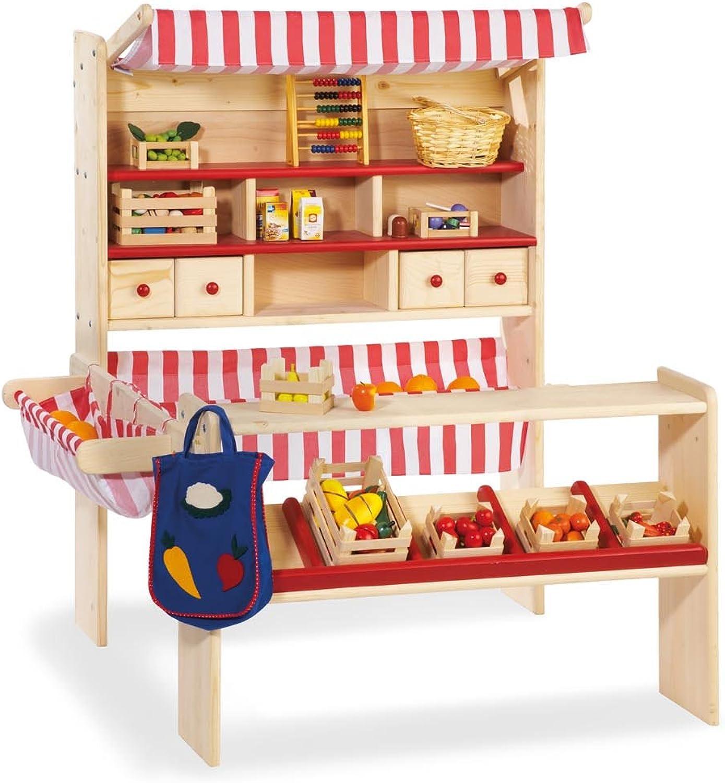 suministro directo de los fabricantes Pinolino Pinolino Pinolino - Tienda de juguete (221007)  marca en liquidación de venta