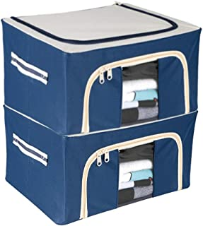 Best nice storage box Reviews