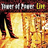 Songtexte von Tower of Power - Soul Vaccination: Live