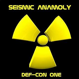 seismic defcon