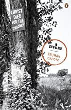 By Capote, Truman In Cold Blood: A True Account of a Multiple Murder And Its Consequences (Penguin Magnum Collection) Pape...