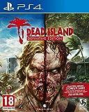 Dead Island - Definitive Collection [Importación Francesa]