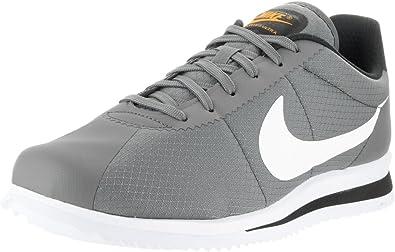 Nike 833142-003, Scarpe da Fitness Uomo