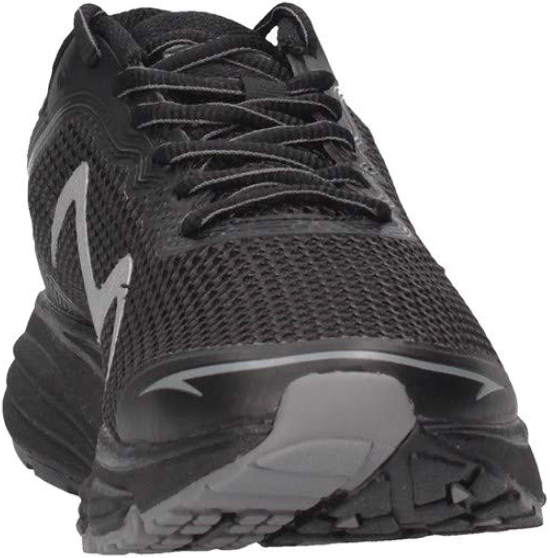 Buy MBT Womens Colorado X Rocker Bottom Walking Shoe with