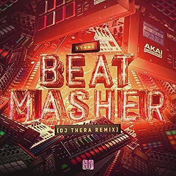 Beat Masher (Dj Thera Remix)