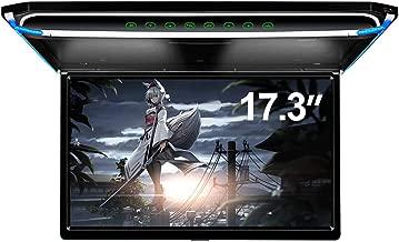 Best car entertainment screen Reviews
