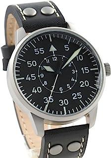 Laco - Freiburg relojes hombre 861791