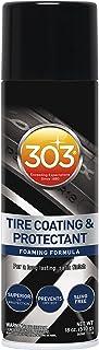 303 (30393) محصولات پوشش لاستیک خودرو