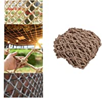 Myself-safe net Children's Safety Nets Ceiling Nets Fence Nets Hemp Rope Nets Crawl Stairs Protection Nets Partition Nets Clothes Nets Home Decoration Nets (Size : 1x3m/3.28x 9.84ft)