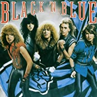 Black 'n' Blue by Black N' Blue (2003-10-13)