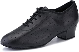 ballroom latin shoes ladies