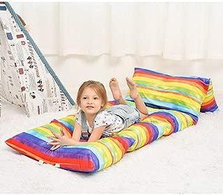 Best pallet size pillows Reviews