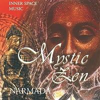 Mystic Zen