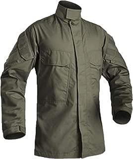 Field Shirt G3, Ranger Green, X-Large, Regular