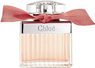 Chloe Eau de Toilette Spray for Women Roses 2.5 Ounce