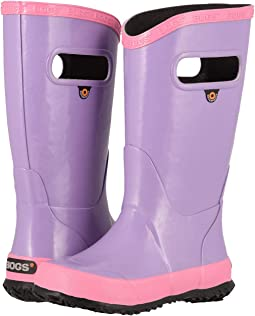 Rainboot Solid (Toddler/Little Kid/Big Kid)
