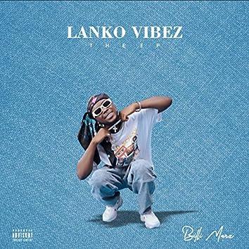Lanko Vibez