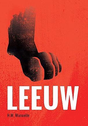 Leeuw I: Een saga (Dutch Edition)