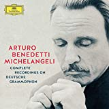 Complete Recordings On Deutsche Grammophon...