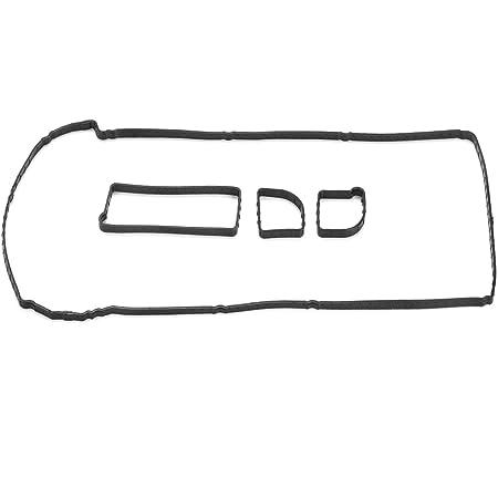 Valve Cover Gasket With Grommets Fits 12-16 Ford Focus 2.0L L4 DOHC