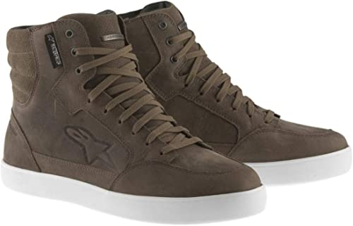 Par de balancín J-6 WP All Weather Road Riding Alpinestars 48-3405-1928