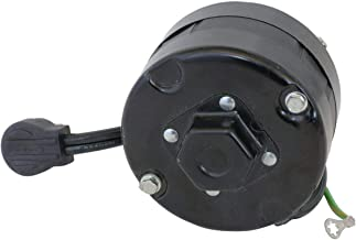 NEW, Good quality NuTone 23405SER - 23405 JA2C028-1 Exhaust Fan Replacement Motor - NEW+ FREE E-BOOK (FREEZING)