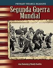 Segunda Guerra Mundial (World War II) (Spanish Version) (the 20th Century)