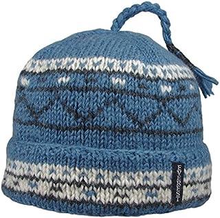 Everest Designs Classi Cuff Beanie