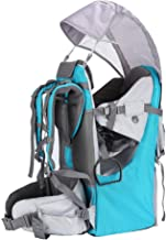 little wings baby carrier