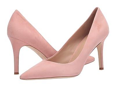 Via Spiga Cloe (Pink Bloom) Women