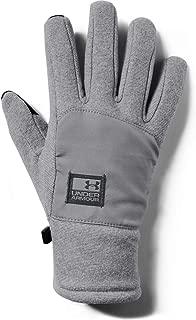 Best under armour alter ego gloves Reviews