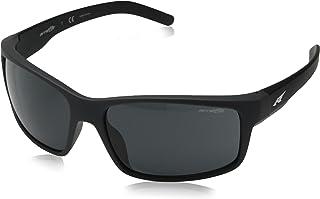 ارنيت نظارة شمسية للرجال 4202, 62, 2266, 87