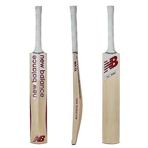 bc8e81d32 New Balance Cricket Bat  Buy New Balance Cricket Bat Online at Best ...