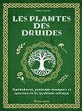 Les plantes des druides (Santé / Bien-être (hors collection))