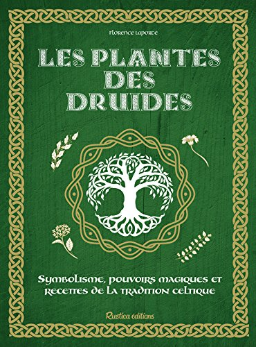 plantes aldi