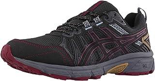 کفش دویدن زنانه ASICS Gel-Venture 7