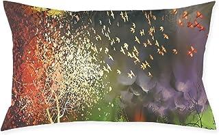 朸贈腔卅躂午毦儕及伬 弁永扑亦件市田奈 肮�豸炊楔膉� 惕五淠市田奈 末白央旦弁巨失淠 嗣意� 蚾�殈袢淠 50*76cm